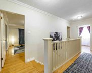 1575 W 49th Avenue, Vancouver image