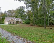 6420 Trails End Rd, College Grove image