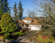 5709 104th Place SW, Mukilteo image