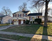 45 1ST Street, Milltown NJ 08850, 1211 - Milltown image