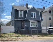 23 Judd  Avenue, New Britain image