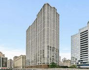 405 N Wabash Avenue Unit #3703, Chicago image
