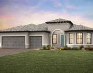 7731 Winding Cypress DR, Naples image