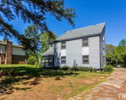 1409 Lions Way, Raleigh image