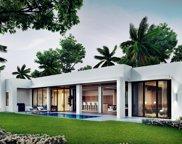 10 Coconut Road, Delray Beach image
