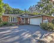 3869 Kingsway Drive, Crown Point image