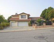3577 Springbrook Ave, San Jose image