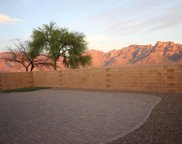 12152 N Legacy, Oro Valley image