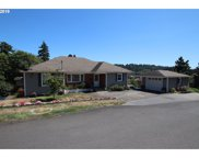 304 HOLLY  ST, Kelso image