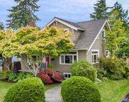 3203 Belvidere Ave SW, Seattle image