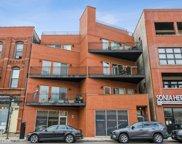 1621 W North Avenue Unit #3E, Chicago image