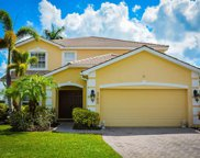 2793 Amberwood Ct, Naples image