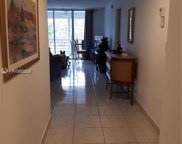 4851 Nw 26th Ct Unit #343, Lauderdale Lakes image
