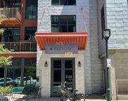 3100 Huron Street, Denver image