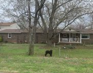 115 Woody Thomas Dr, La Vergne image