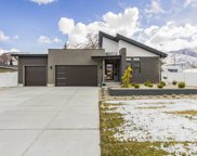 3115 S Valley St E, Salt Lake City image