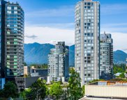 1455 Robson Street Unit 407, Vancouver image