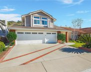 20552 Porter Ranch Road, Rancho Santa Margarita image