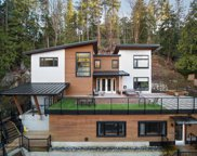 5564 Gallagher Place, West Vancouver image