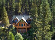 14662 S Elk Creek Road, Pine image