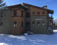2955 Columbine Drive Unit 112, Steamboat Springs image