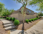 3804 E Trigger Way, Gilbert image