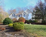 6 SKYLER CT, Jefferson Twp. image