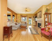 10645 Wexford St Unit #7, Scripps Ranch image