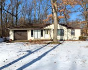 1440 W Toto Road, North Judson image