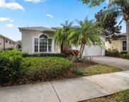 542 Meadow Sweet Circle, Osprey image