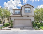 10501 Cranleigh Court, Tampa image