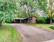4542 Evergreen Drive, Vadnais Heights image