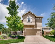 12502 South Elk Creek Way, Parker image