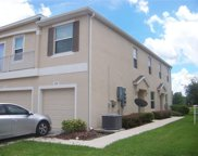 737 Ashentree Drive, Plant City image