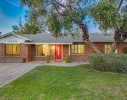 720 W Marshall Avenue, Phoenix image