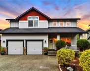 15215 46th Avenue SE, Bothell image