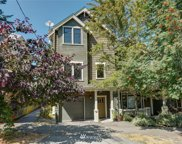 20 W Etruria Street Unit #B, Seattle image