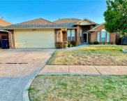 8408 NW 77th Street, Oklahoma City image