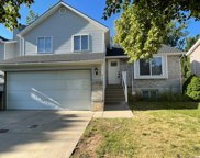 412 W 180, Clearfield image