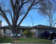 2449 Alma  Drive, Medford image