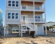 97 W Second Street, Ocean Isle Beach image