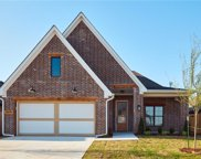 1504 SW 162nd Street, Oklahoma City image