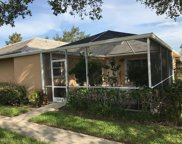 1217 NW Sun Terrace Circle Unit #A, Port Saint Lucie image