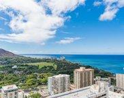 229 Paoakalani Avenue Unit 3602, Honolulu image