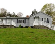 186 Long Meadow Hill  Road, Brookfield image