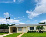 534 NW 5th Street, Boynton Beach image