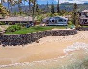 68-001 Laau Paina Place, Oahu image