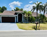 4099 NW 81st Terrace, Coral Springs image