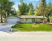 17210 Tester Rd, Snohomish image