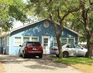 107 Ne 52nd Street, Oak Island image